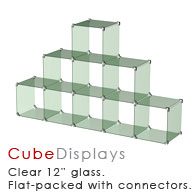 Pure Display Ltd Image